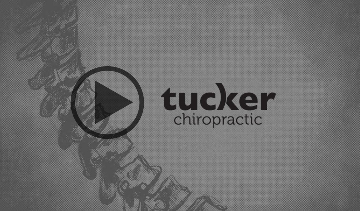 Tucker Chiropractic