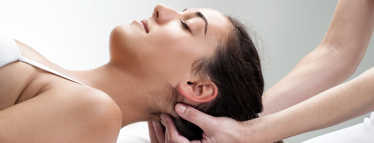 Chiropractic Treatment for Optimal Performance
